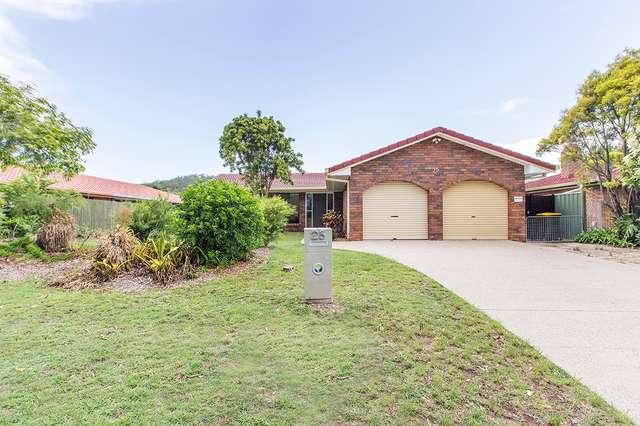 25 Boynedale Street, Carindale QLD 4152