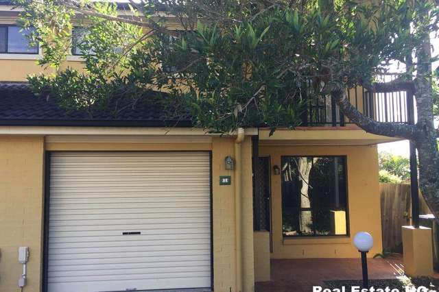 1A/18 Pumice Street, Eight Mile Plains QLD 4113