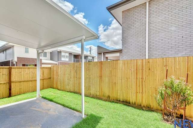 72/15 Waratah Way, Morayfield QLD 4506