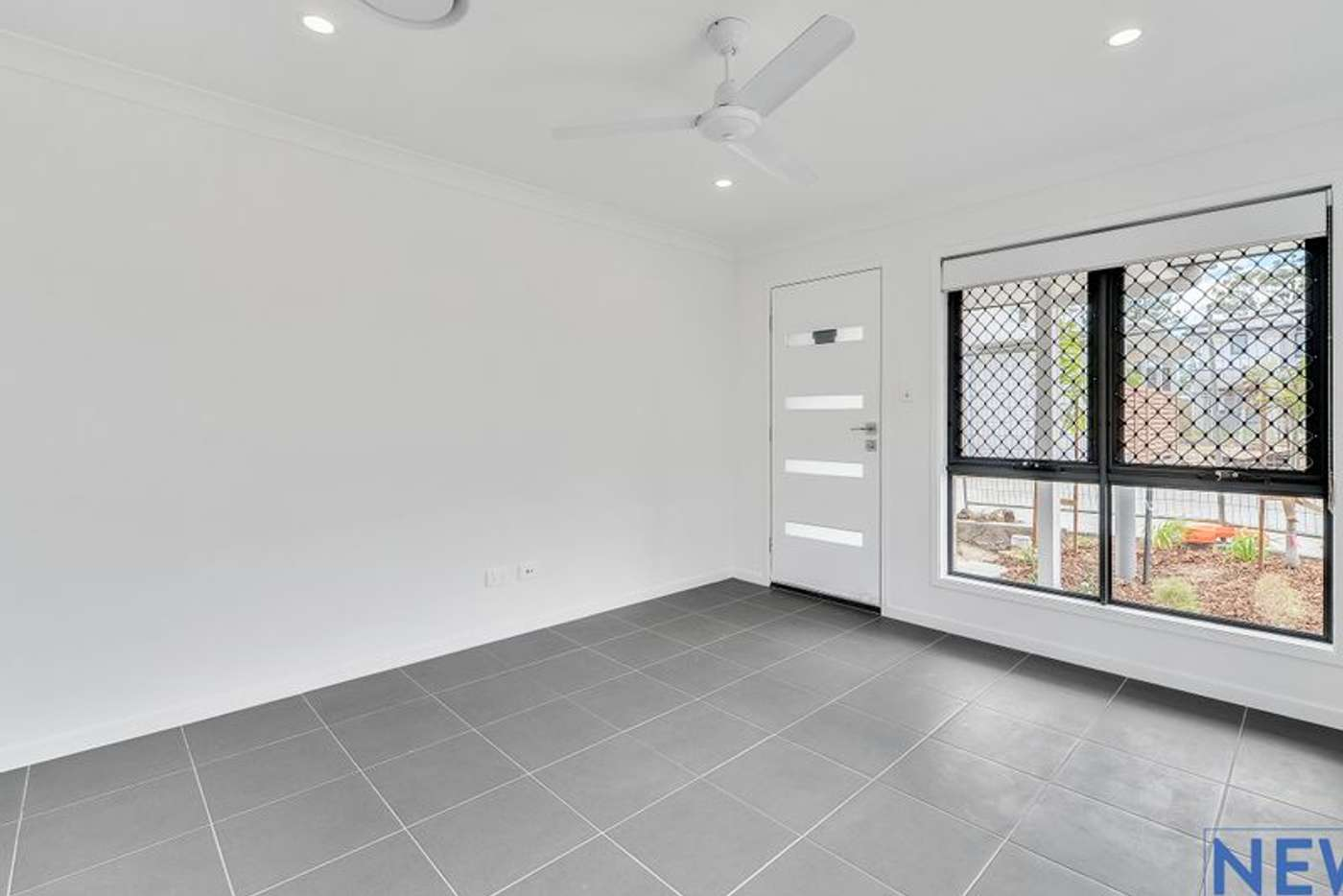 Fifth view of Homely townhouse listing, 72/15 Waratah Way, Morayfield QLD 4506