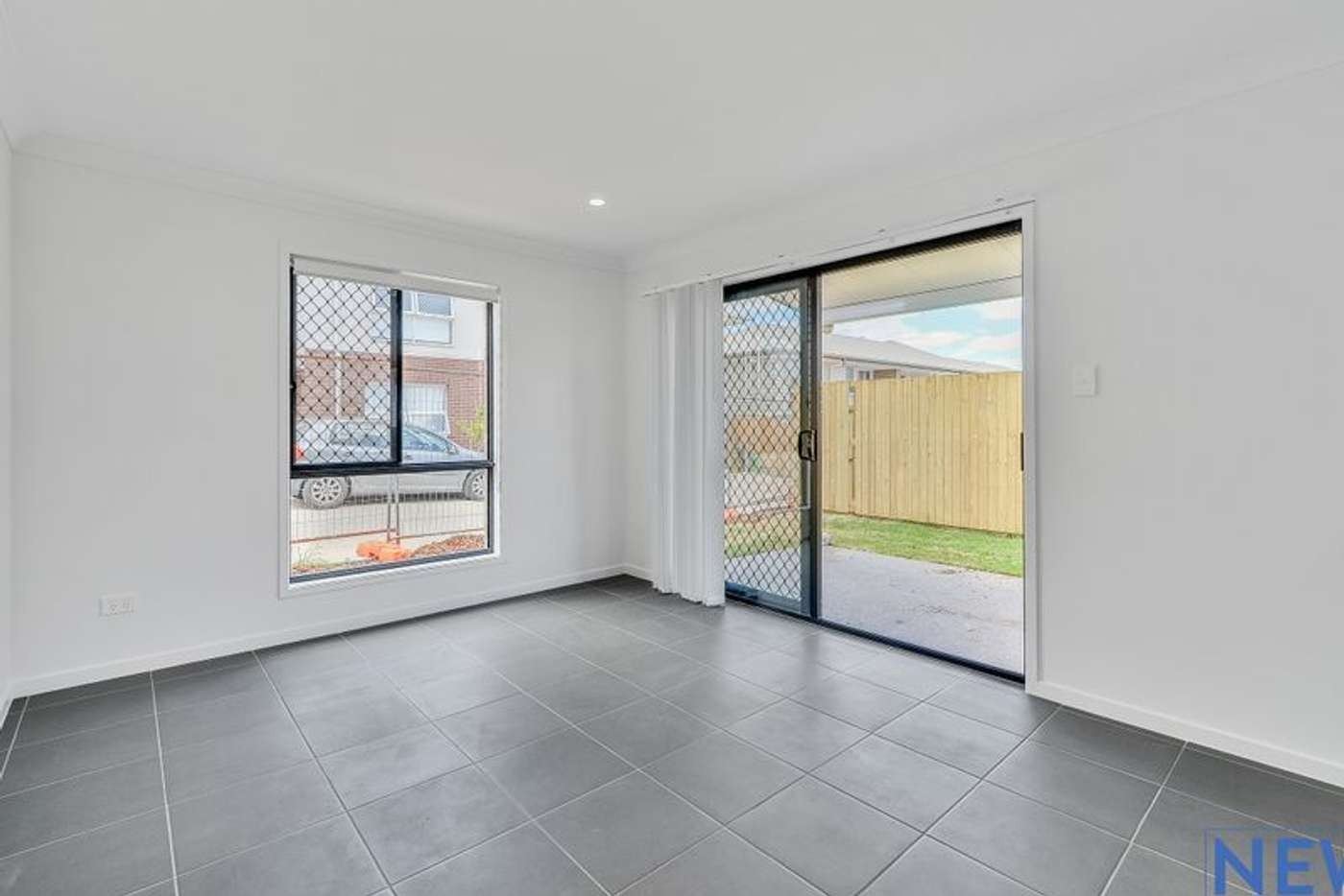 Sixth view of Homely townhouse listing, 72/15 Waratah Way, Morayfield QLD 4506