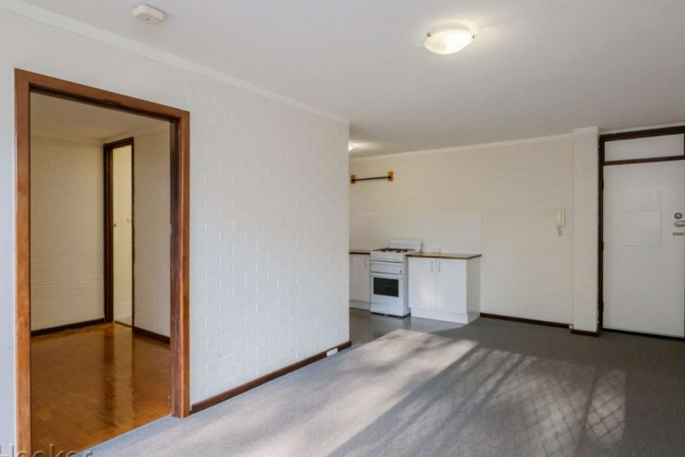 Main view of Homely apartment listing, 1/38 Waterloo Crescent, East Perth WA 6004