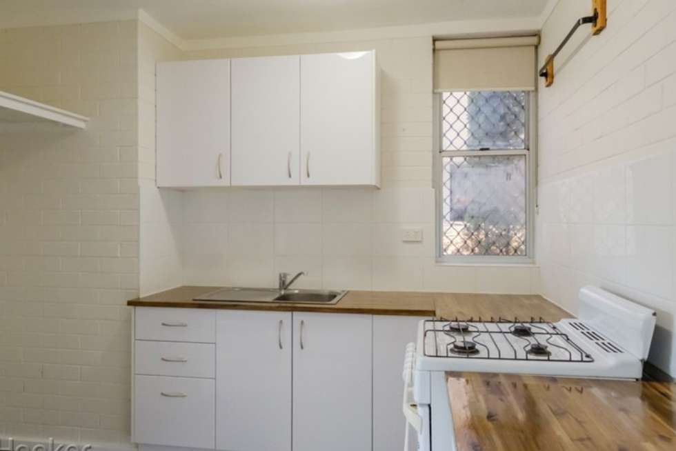 Second view of Homely apartment listing, 1/38 Waterloo Crescent, East Perth WA 6004