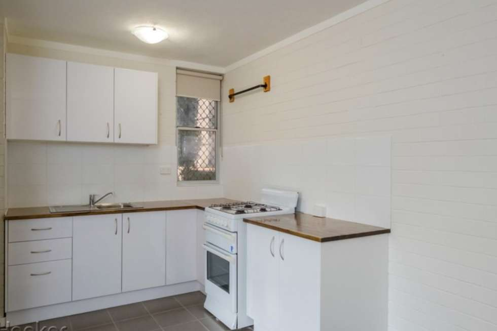 Third view of Homely apartment listing, 1/38 Waterloo Crescent, East Perth WA 6004