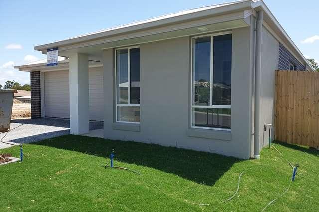 14 Sophie Street, Morayfield QLD 4506