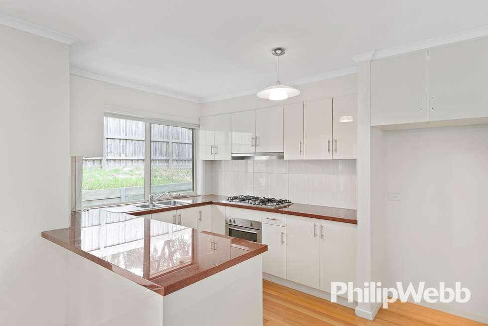 Third view of Homely townhouse listing, 8/5-7 Casella Street, Mitcham VIC 3132