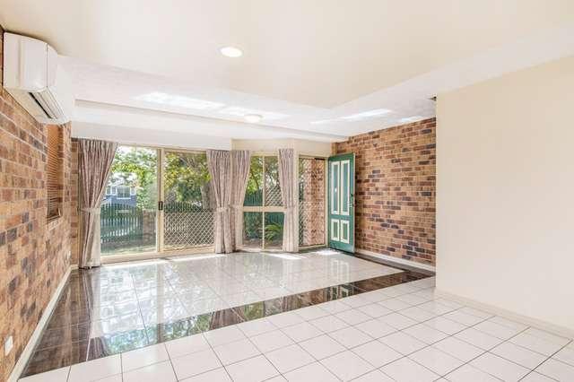 3/32 Ashby Street, Fairfield QLD 4103
