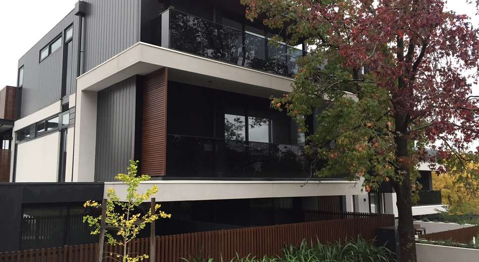 107/5-7 Curlew Court, Doncaster VIC 3108