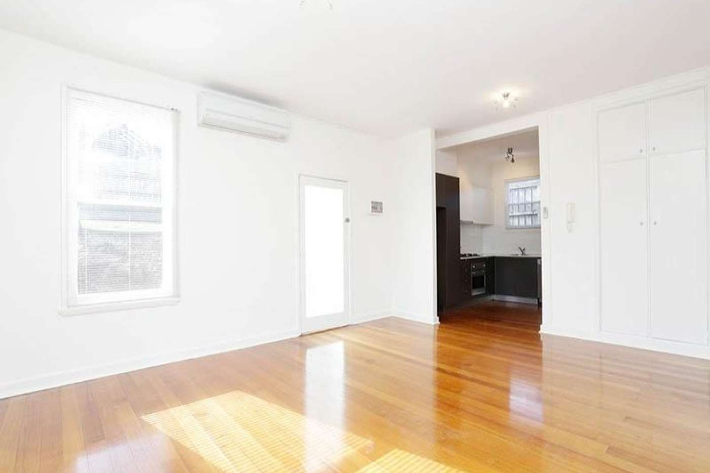 Main view of Homely townhouse listing, 19/3 Bickleigh Street, Glen Iris VIC 3146
