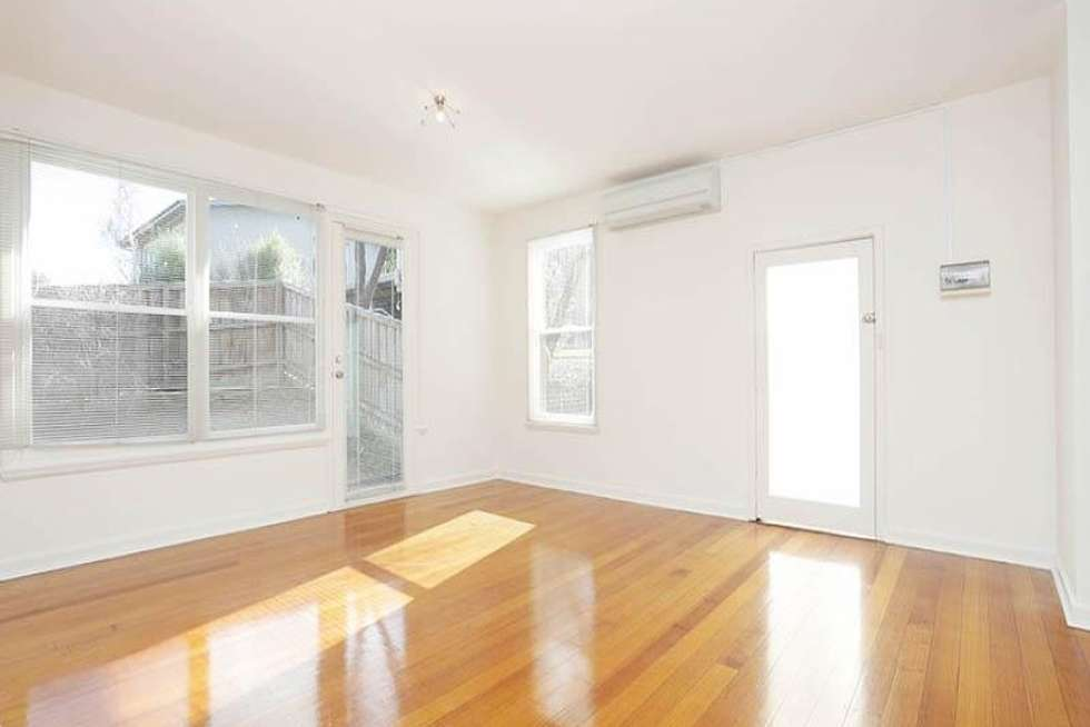 Third view of Homely townhouse listing, 19/3 Bickleigh Street, Glen Iris VIC 3146