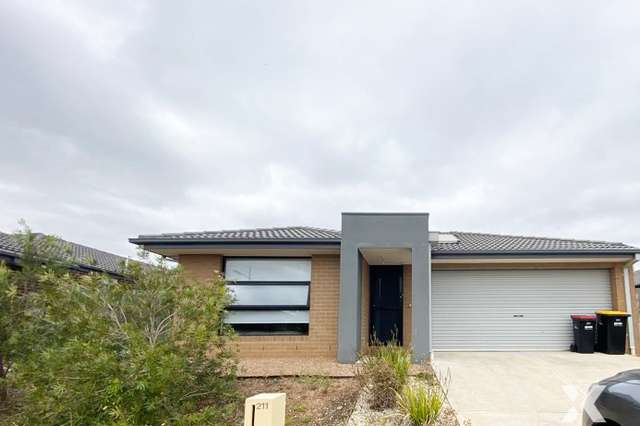 211 James Melrose Drive, Brookfield VIC 3338