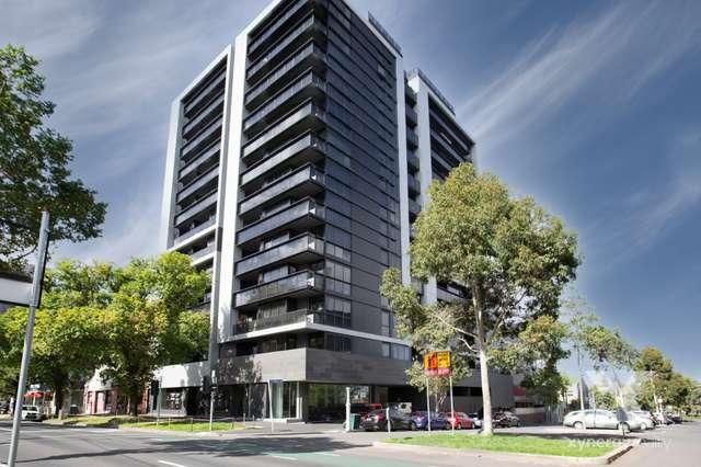 305/69 Flemington Road, North Melbourne VIC 3051