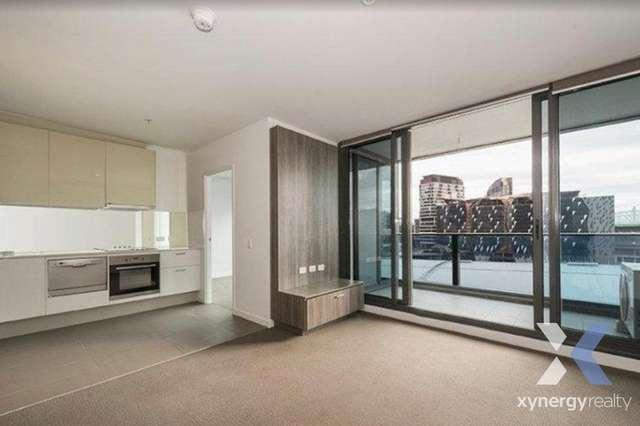 2315/220 Spencer Street, Melbourne VIC 3000
