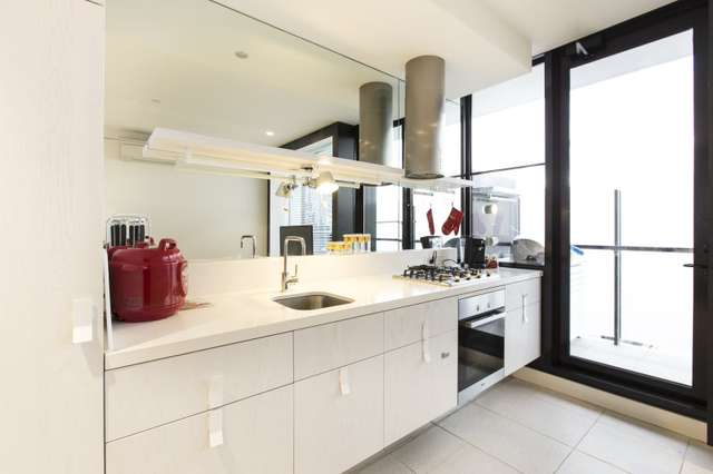 1401/12-14 Claremont Street, South Yarra VIC 3141