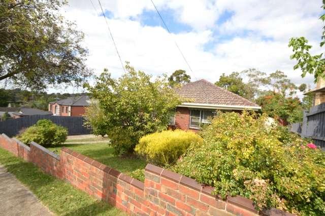 54 Hampshire Road, Glen Waverley VIC 3150