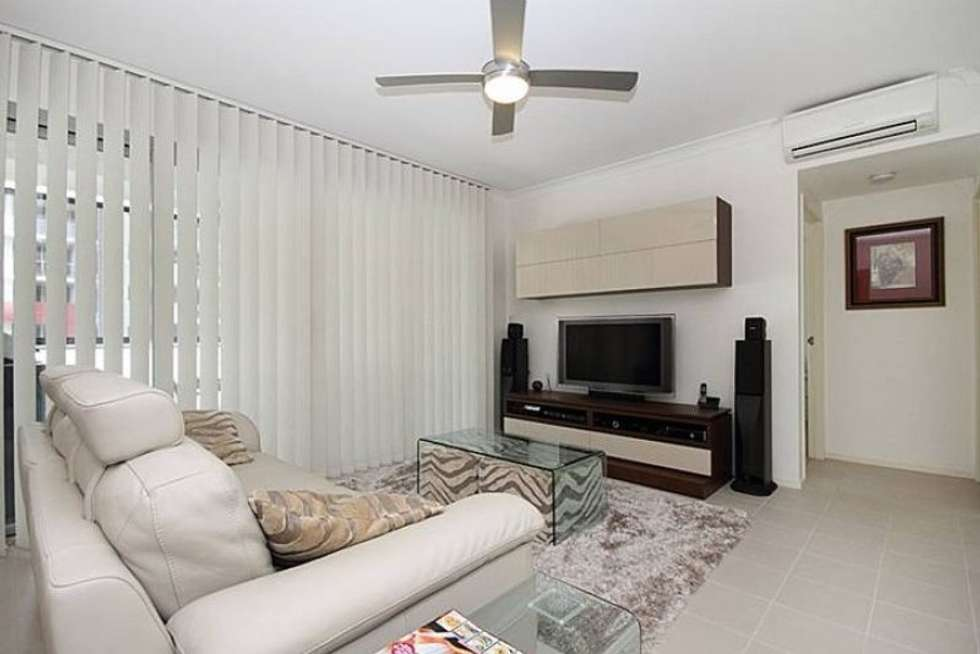 Second view of Homely unit listing, 43/23 Playfield Street, Chermside QLD 4032