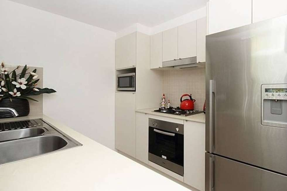 Third view of Homely unit listing, 43/23 Playfield Street, Chermside QLD 4032
