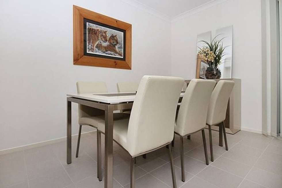 Fifth view of Homely unit listing, 43/23 Playfield Street, Chermside QLD 4032
