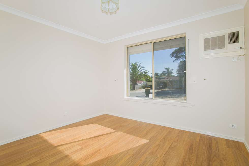Second view of Homely house listing, 22 Ottawa Crescent, Beechboro WA 6063