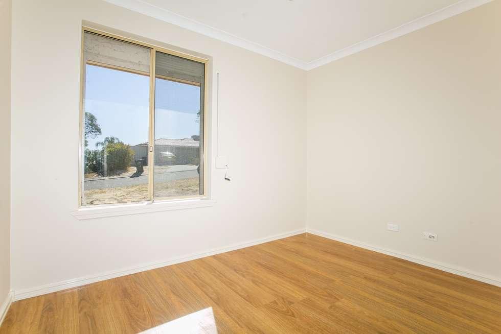 Third view of Homely house listing, 22 Ottawa Crescent, Beechboro WA 6063