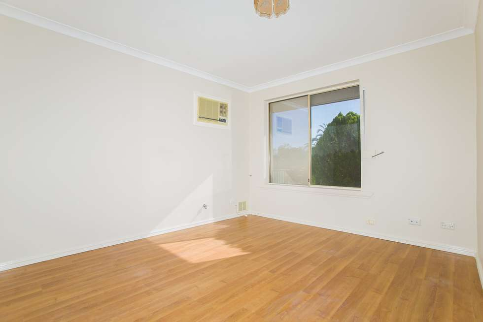 Fourth view of Homely house listing, 22 Ottawa Crescent, Beechboro WA 6063