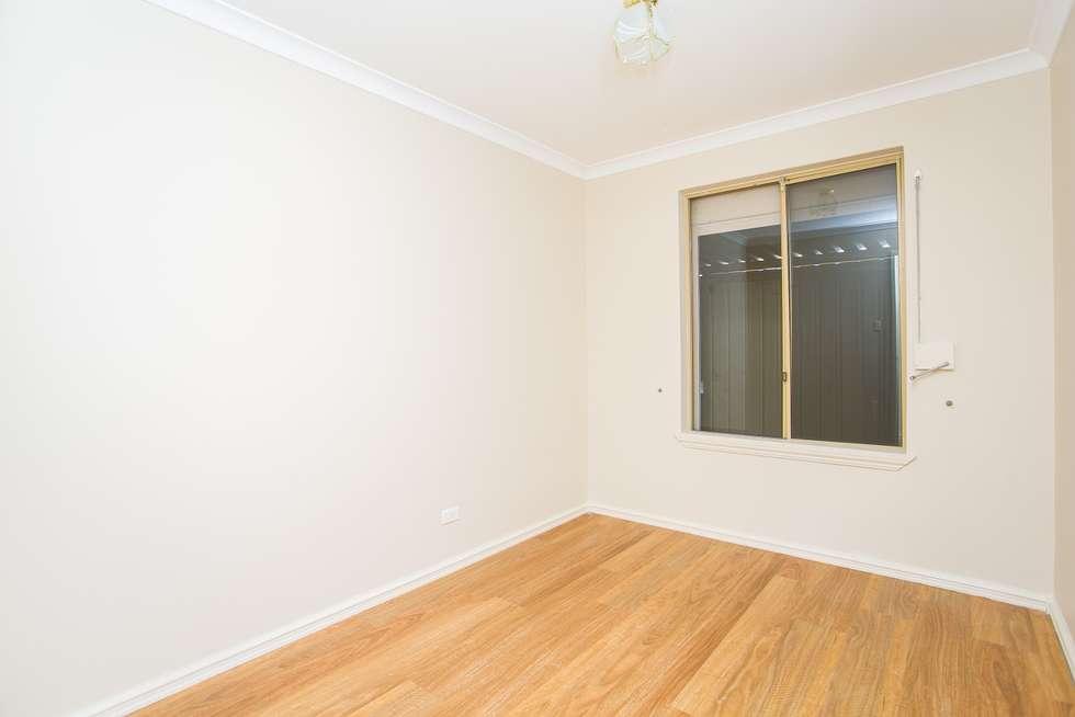 Fifth view of Homely house listing, 22 Ottawa Crescent, Beechboro WA 6063