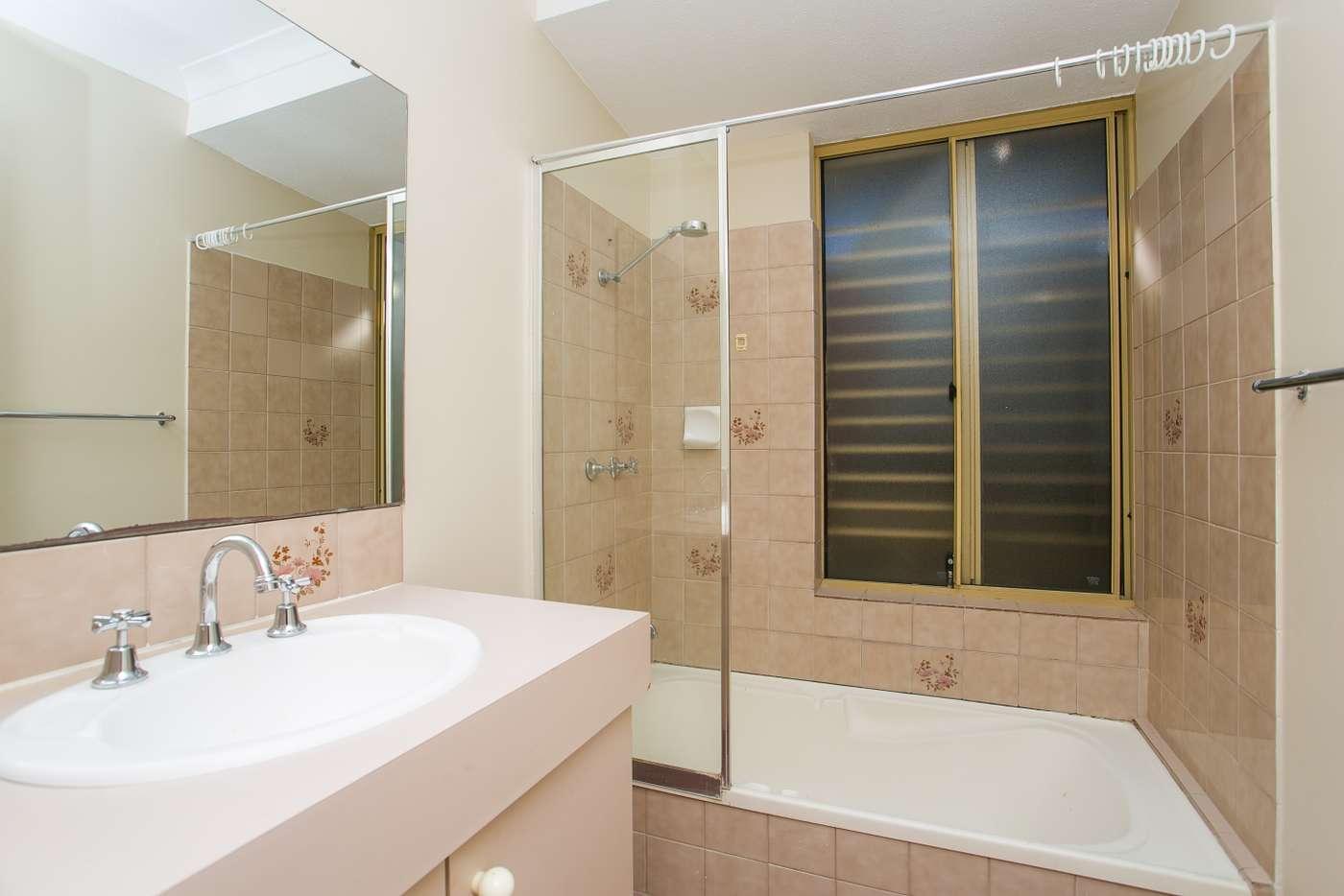 Sixth view of Homely house listing, 22 Ottawa Crescent, Beechboro WA 6063