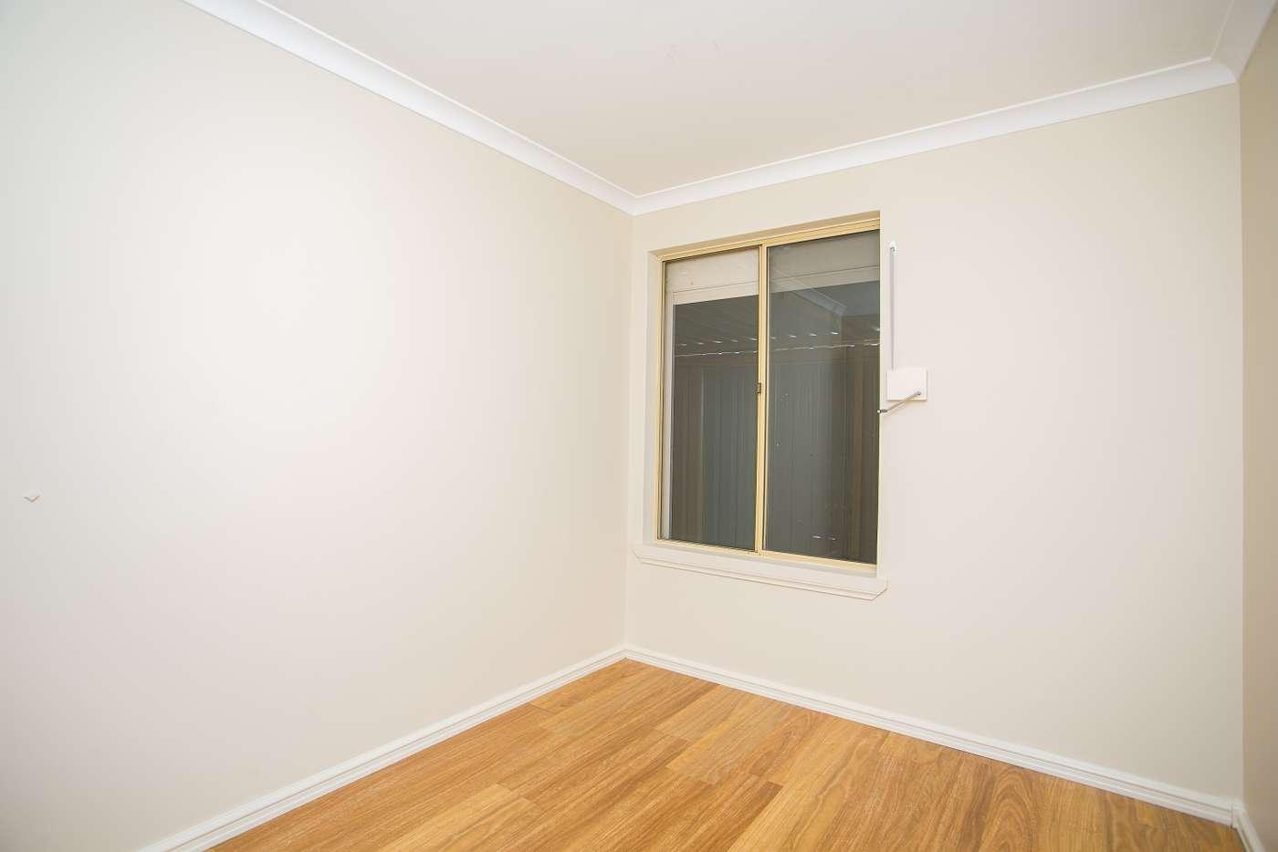 Seventh view of Homely house listing, 22 Ottawa Crescent, Beechboro WA 6063
