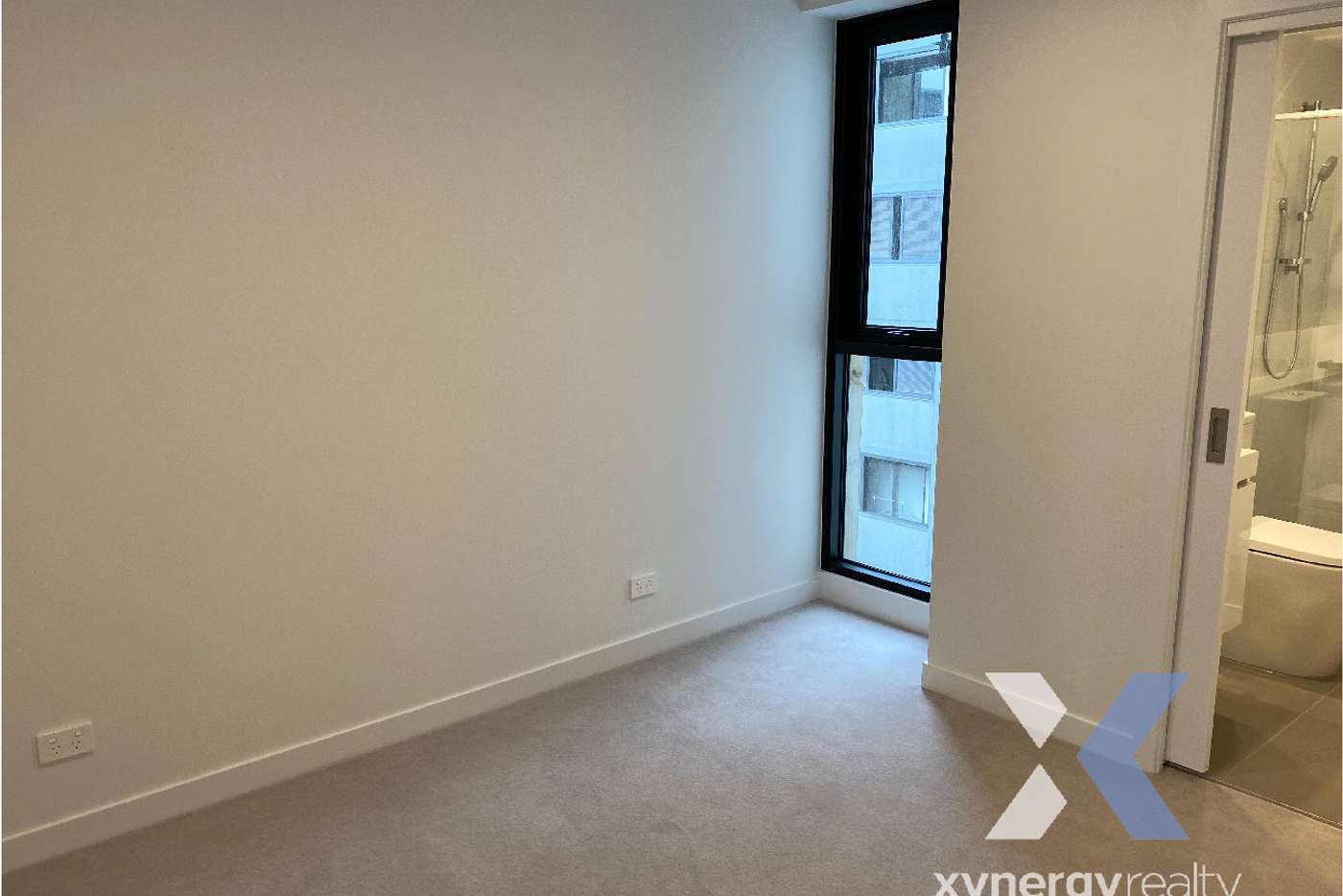 Sixth view of Homely apartment listing, 301/69 Flemington Road, North Melbourne VIC 3051