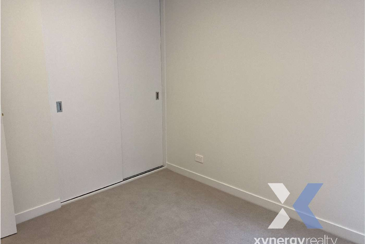 Seventh view of Homely apartment listing, 301/69 Flemington Road, North Melbourne VIC 3051