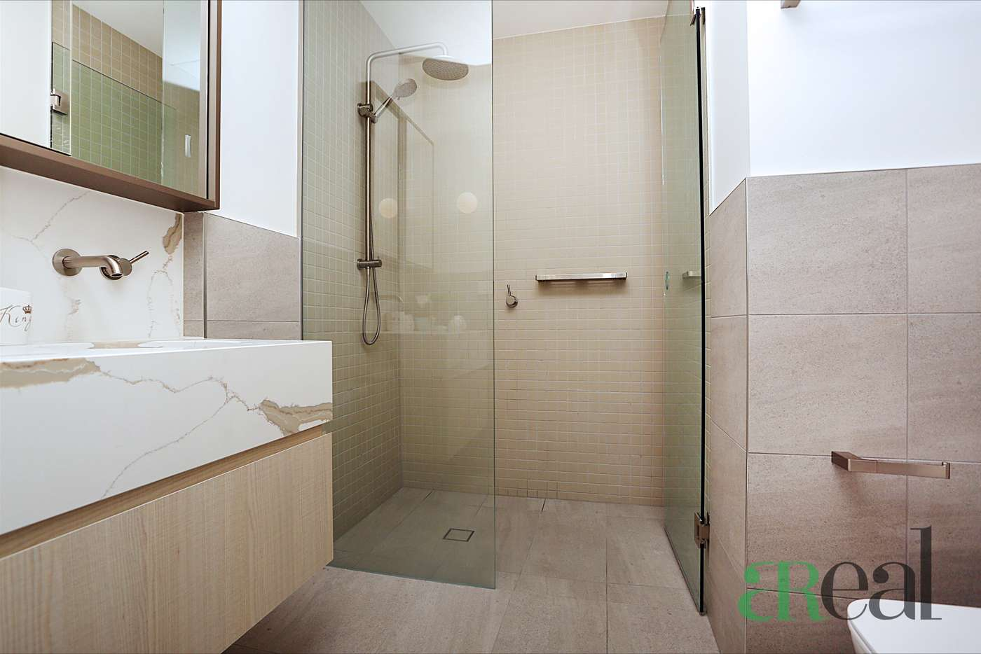 Seventh view of Homely apartment listing, 911/393 Spencer Street, West Melbourne VIC 3003