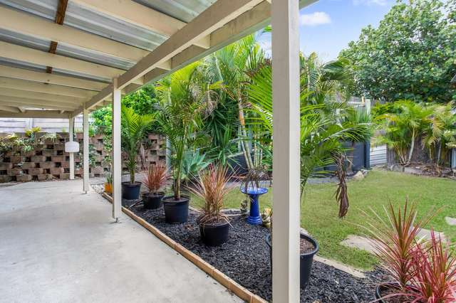 3 Broadway Drive, Oxenford QLD 4210