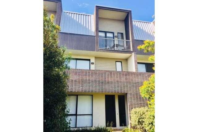 28 McDougall Drive, Footscray VIC 3011