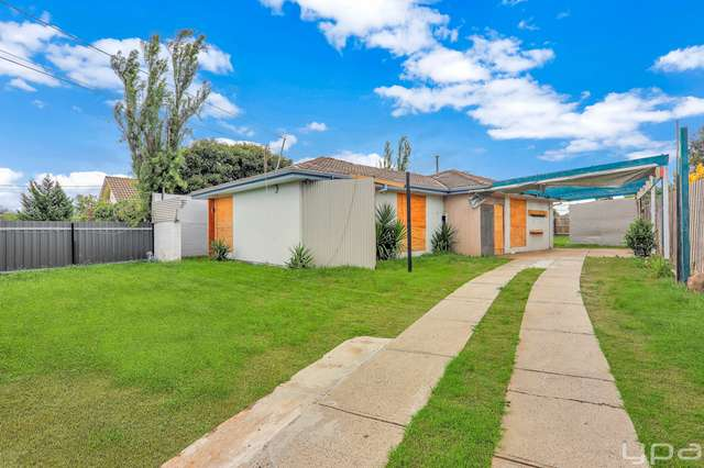 4 Ceres Court, Meadow Heights VIC 3048