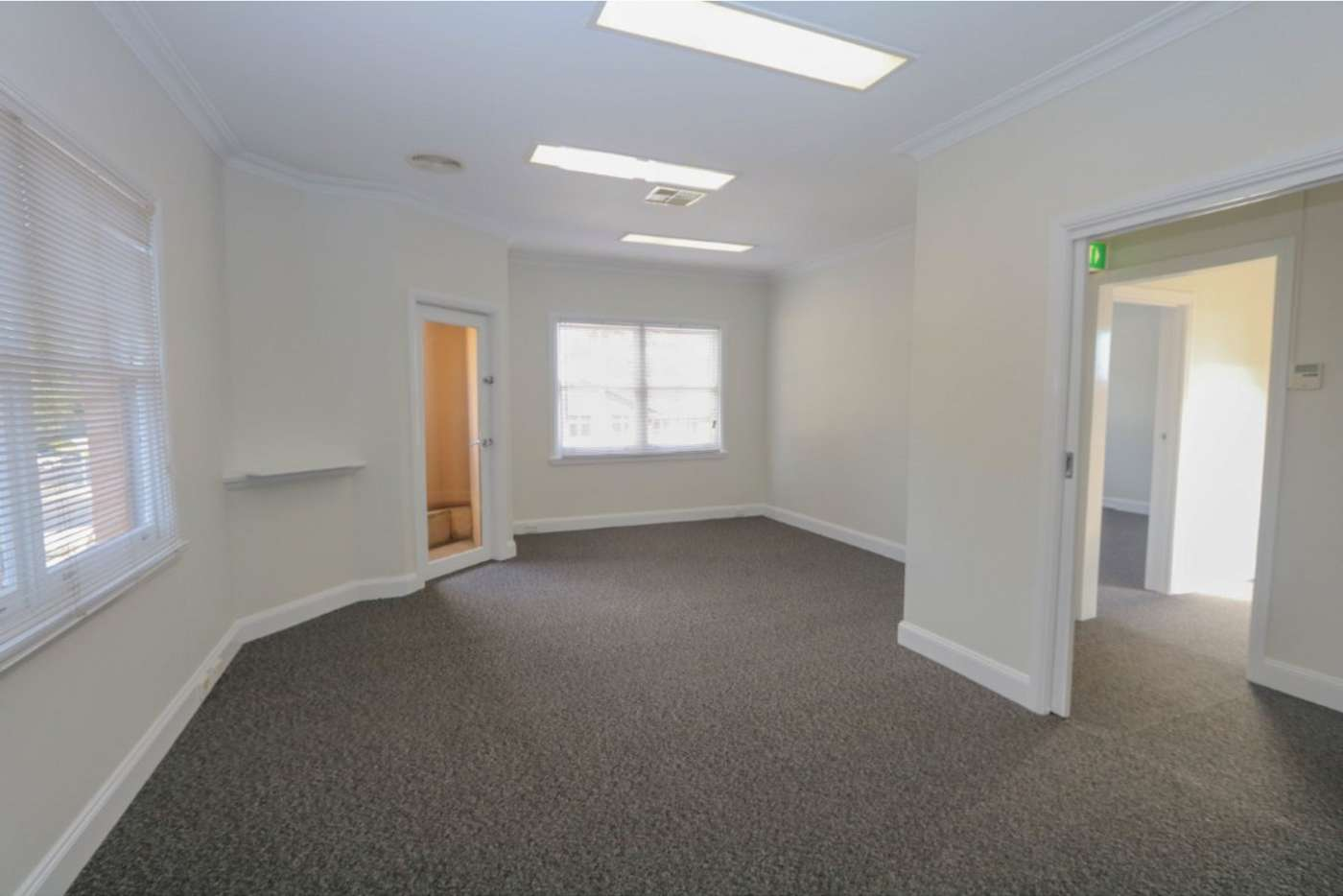 Main view of Homely house listing, 1/203 George Street, Bathurst NSW 2795
