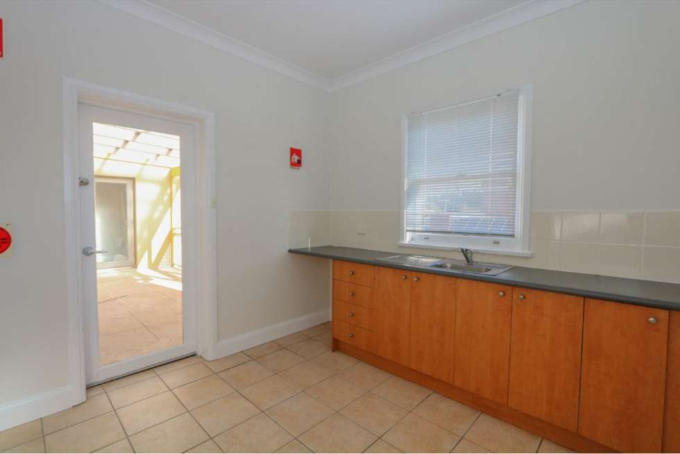 Third view of Homely house listing, 1/203 George Street, Bathurst NSW 2795