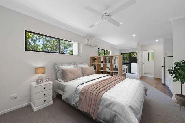 62 Mashobra Street, Mitchelton QLD 4053