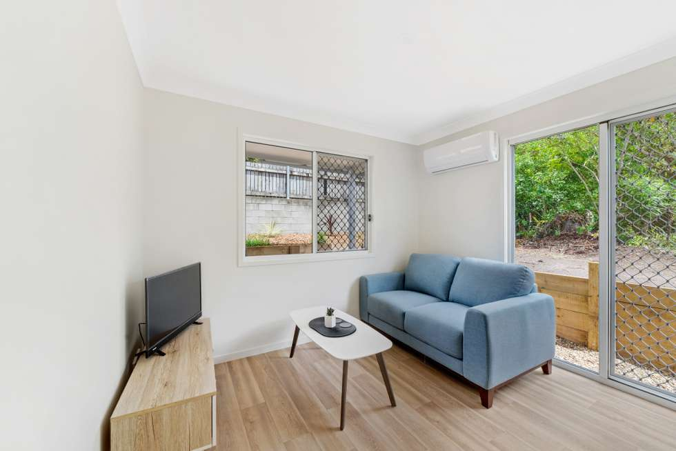 Third view of Homely unit listing, 5 Midyim Street, Zillmere QLD 4034