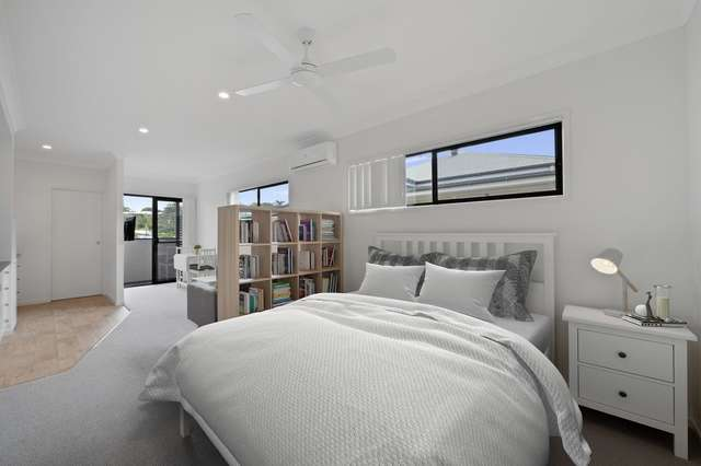 16 Grenfell Street, Mount Gravatt East QLD 4122