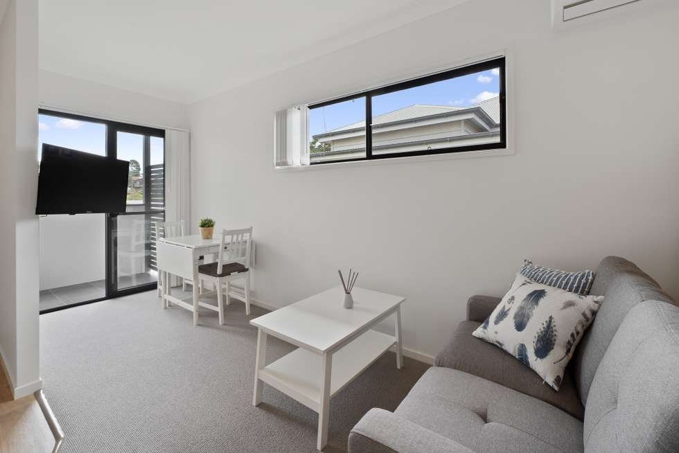Second view of Homely unit listing, 16 & 18 Grenfell Street, Mount Gravatt East QLD 4122