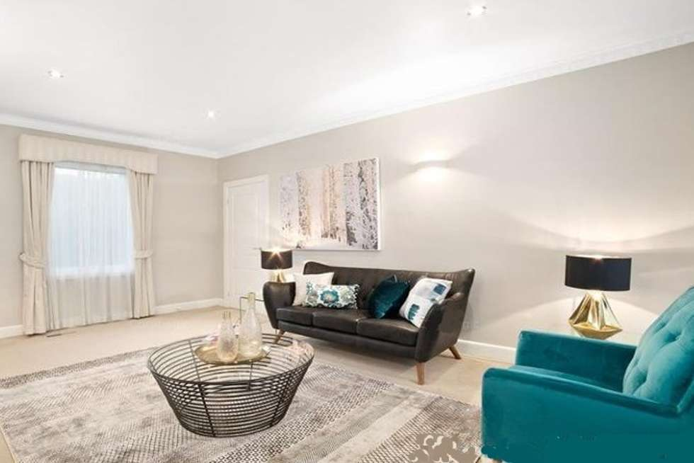 Third view of Homely house listing, 393 Mitcham Road, Mitcham VIC 3132