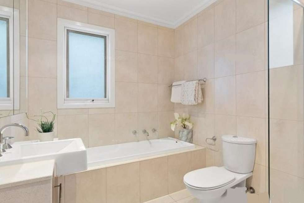 Fourth view of Homely house listing, 393 Mitcham Road, Mitcham VIC 3132