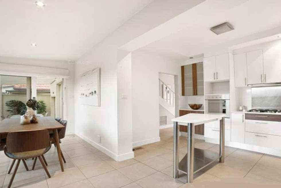 Fifth view of Homely house listing, 393 Mitcham Road, Mitcham VIC 3132