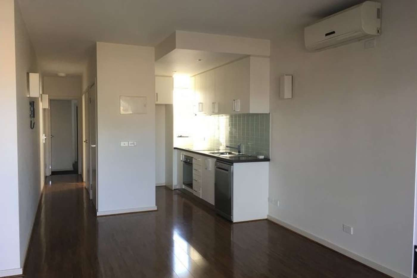 Main view of Homely apartment listing, 1/463 South Road, Bentleigh VIC 3204