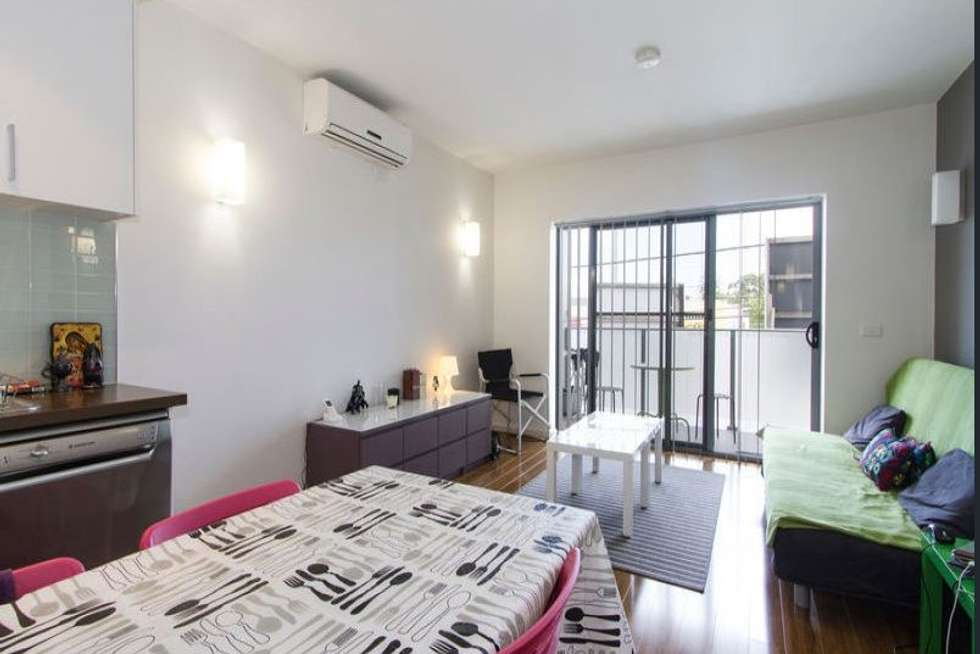 Second view of Homely apartment listing, 1/463 South Road, Bentleigh VIC 3204
