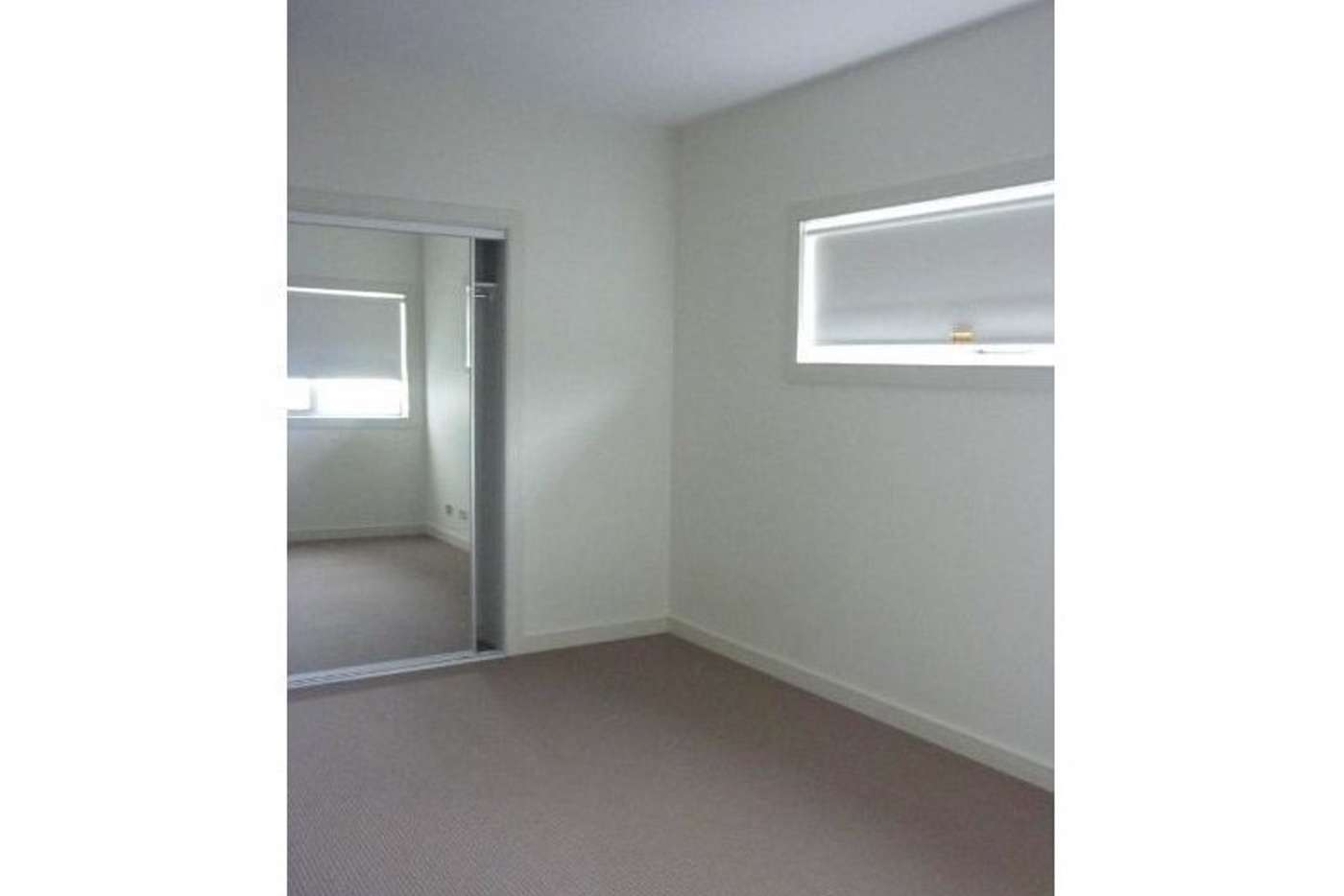 Fifth view of Homely apartment listing, 1/463 South Road, Bentleigh VIC 3204