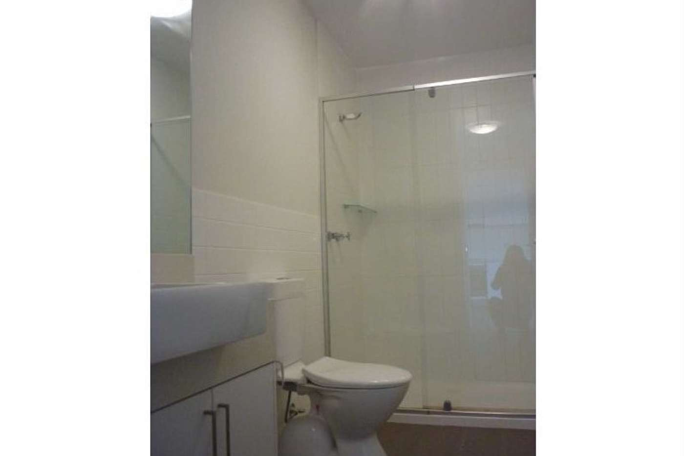 Sixth view of Homely apartment listing, 1/463 South Road, Bentleigh VIC 3204