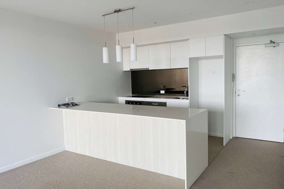 Second view of Homely apartment listing, 30606/300 Old Cleveland Road, Coorparoo QLD 4151