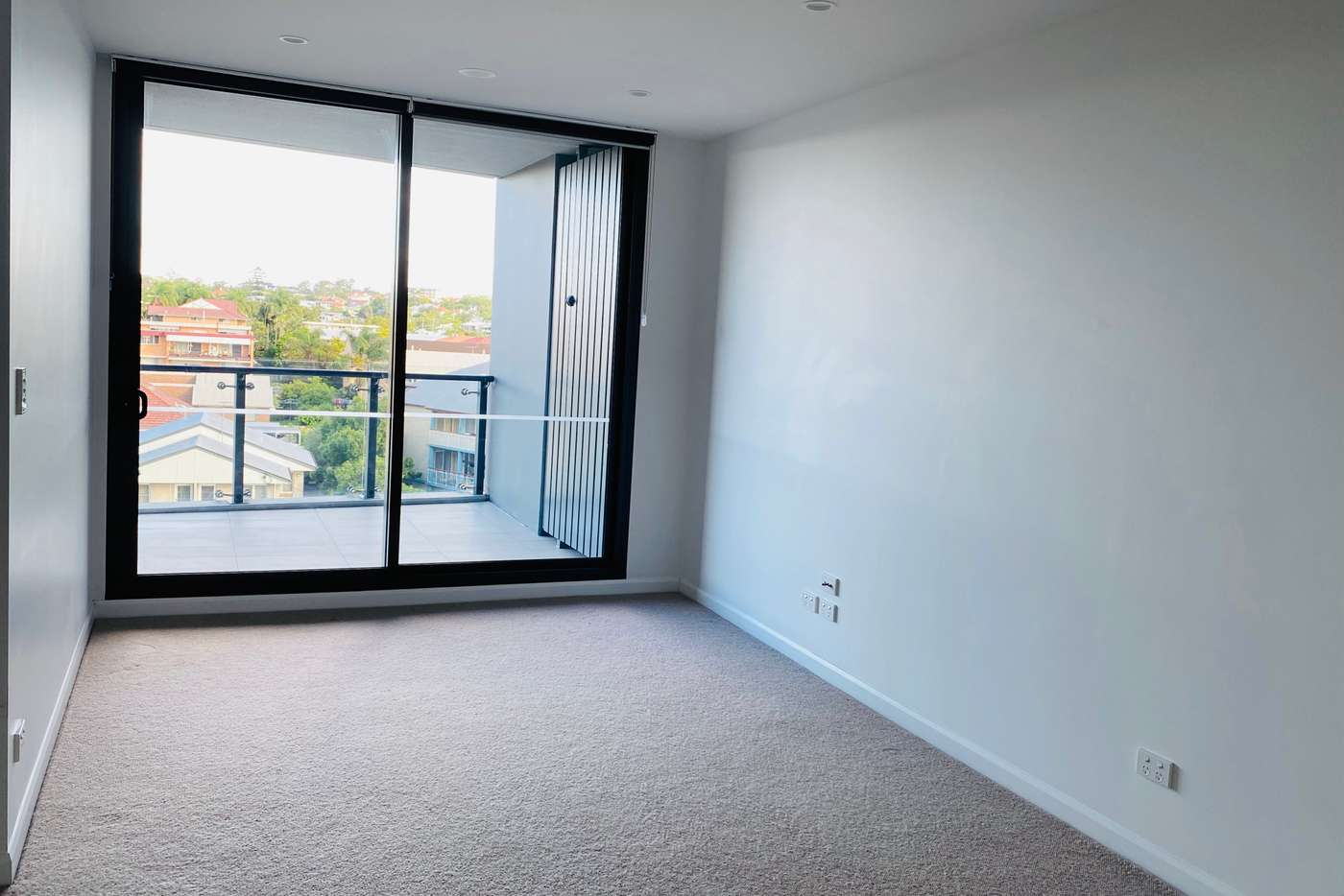 Sixth view of Homely apartment listing, 30606/300 Old Cleveland Road, Coorparoo QLD 4151