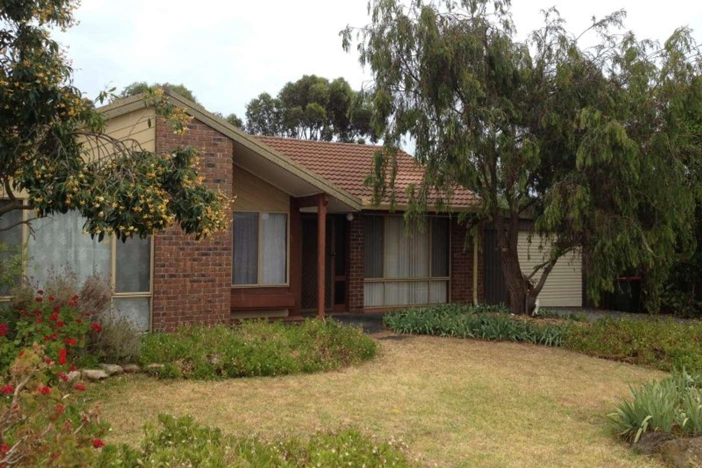 Main view of Homely house listing, 52 Glenhelen Road, Morphett Vale SA 5162